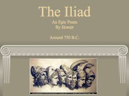 iliad essay questions iliad and aeneid essay university of northern iowa