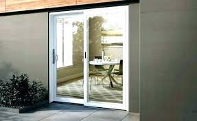 screen door sliding large sliding doors with screens large sliding glass exterior doors patio sliding doors patio door sliding shower screen sliding door