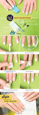 Best 25+ American nails ideas on Pinterest | American manicure ...