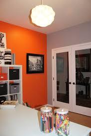 Orange Paint Colors For Living Room 25 Best Ideas About Orange Paint Colors On Pinterest Orange