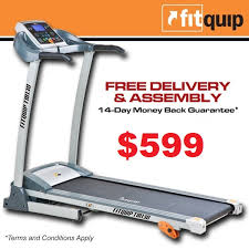 tm130 treadmill