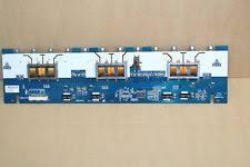 tv backlight inverter board. backlight inverter board hs320wv12 inv32n12a for le32r87 le32r88 lcd tv tv backlight inverter board