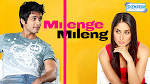 Milenge Milenge - Hindi Full Movie - Shahid Kapoor, Kareena Kapoor ...