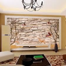 Wandbild Schlafzimmer Modern