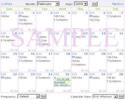 Pregnacy Clander Pregnancy Calendar Daily Under Fontanacountryinn Com
