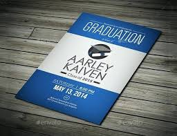 Diy Graduation Announcements Name Cards For Printable