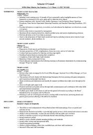 Night Audit Resume Samples Velvet Jobs Hotel Auditor Job