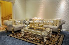 italian glass furniture. Italian Glass Furniture. Top Dining Tables And Chairs Set, Antique Golden Wooden Furniture