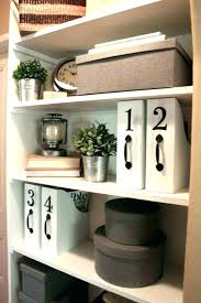office hack. Magazine Storage Desk Cool Home Office Ideas How To Hack Boxes Hacks Solutions Rack