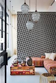 Moroccan Style Kitchen Tiles Cement Tile Archives The Cement Tile Blogthe Cement Tile Blog