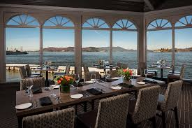 Chart House Sausalito Private Events At Chart House San Francisco Waterfront