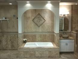 bathroom remodeling leads. Bath.photo8_1 Bathroom Remodeling Leads T