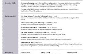 Write A Resume Online Free Resume Template