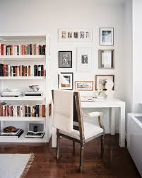 style west elm parsons. I Suwannee Simple Style The Parsons Bookcase Awesome Collection Of West Elm E