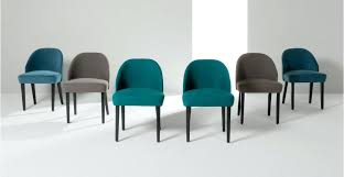 teal dining chair teal dining chairs australia