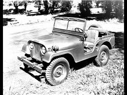 Pictures of car and videos 1977 jeep cj 7 renegade