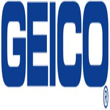 GEICO Logo (Transparent) - Roblox