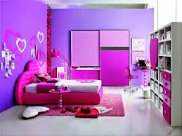 wall paint colorWall Painting Colors
