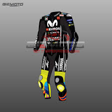 gie moto motorbike racing leather suit especially made by registered approved tm ce approved protetion performance and quality make best ride and