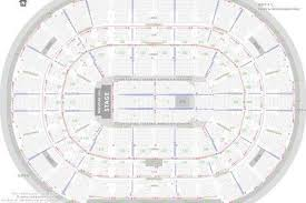 staples center concert seating chart with seat numbers and rows inspirational best madison square garden concert