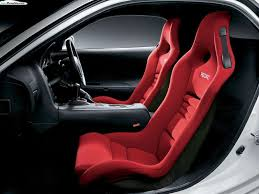 mazda rx7 fast and furious interior. car mazda rx7 1999 02 rx7 fast and furious interior