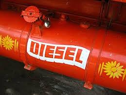 Diesel Fuel Gel Chart Diesel Fuel Wikipedia