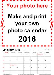 Microsoft Word Calendar Templates Printable Online In 2019 Tem Mychjp