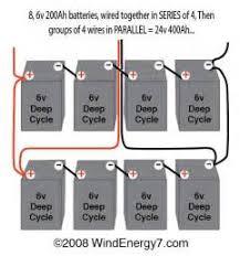 similiar 36 volt battery bank wiring diagram keywords battery bank wiring diagram as well 12 volt battery wiring diagram