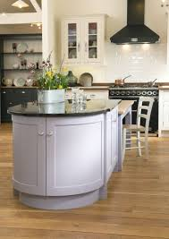 If john lewis was recording this call then probably they must look at how their own customer service is dissuading people to buy high value products online. Curved Island Unit In Parma Violet Shaker Kitchen From John Lewis Of Hungerford Kitchen Inspirations Kitchen Shaker Kitchen Design