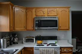 Old Kitchen Cabinets Ideas Refinishing Old Kitchen Cabinets All