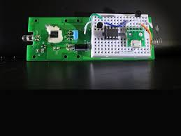 ir controller for air conditioner hackster io ir controller for air conditioner