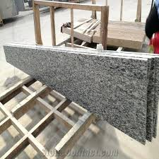 spray on kitchen countertops china spray white granite kitchen wave granite island white granite work top diy spray paint kitchen countertops