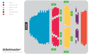Theatre Royal Newcastle Seating Chart Theatre Royal Newcastle Newcastle Upon Tyne Tickets Schedule Seating Chart Directions