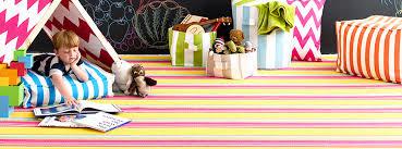 cotton rag rugs fresh kids rugs nursery rugs by dash