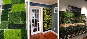 interior landscaping office. Contemporary Landscaping We Supply Professional Interior Landscaping Including Office Plants With  Guaranteed  To Office