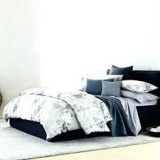 calvin klein sheets sheets white king modern cotton queen calvin klein modern cotton sheets