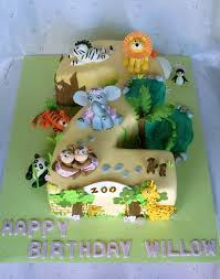 Lego Birthday Cake Ideas Wwwibirthdaycakecomzoo Birthday Cakes