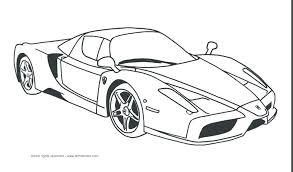 Coloring Pages Lamborghini Download By Lamborghini Coloring Pages
