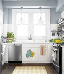 5 cheap and easy updates for your kitchen. 6 simple kitchen ...