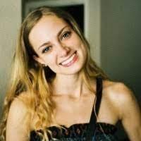 Shannon Crosby - Production Assistant - Machete Productions | LinkedIn