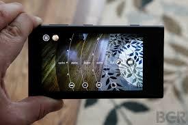 nokia lumia 1020 vs iphone 5s. lumia 1020 vs iphone 5s nokia iphone a