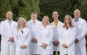 Lexington Family Practice Lake Murray Lexington Medical Center