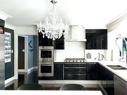 chandeliers in kitchen wonderful kitchens with chandeliers on kitchen and crystal chandelier in the kitchen lamps