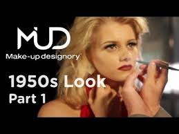 make up designory presents a makup tutorial inspired by marilyn monroe the consummate symbol marilyn monroe transitioned us out of the era o