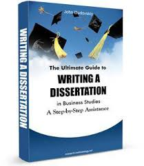 sample thesis or dissertation results section