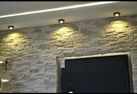 stone wall interior cladding surprising ideas decorative stone wall panels blocks walls interior cladding exterior suppliers s interior stone wall cladding