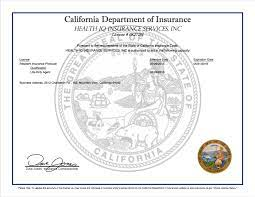 The code not only covers requirements for home, auto, medical and business insurance policies, but also covers the licensing of bail bond agents, workers' compensation, motor club services. Medicare And Life Special Insurance Savings Health Iq
