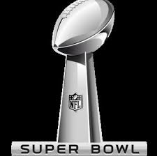 5 places to watch super bowl xlvii in claremont and la verne 0