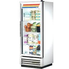 small glass door refrigerator glass front refrigerators ft 1 glass door refrigerator small glass front fridge small glass door refrigerator india