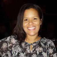 "2 ""Alicia Shotwell"" profiles | LinkedIn"